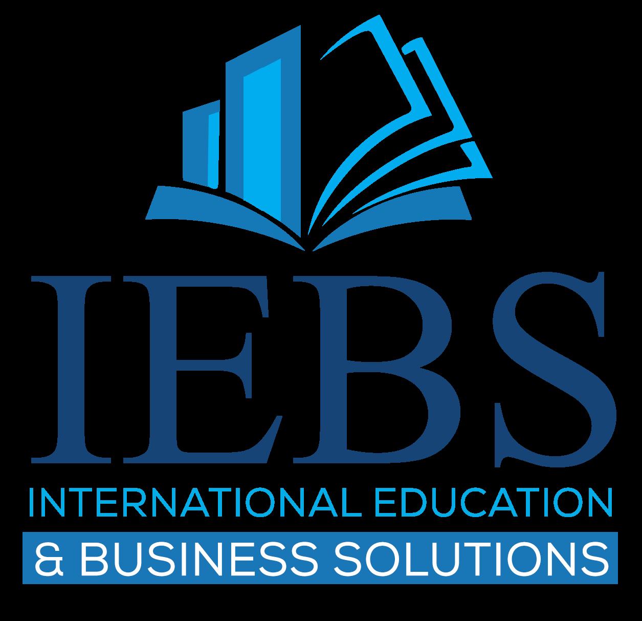 IEBS Limited